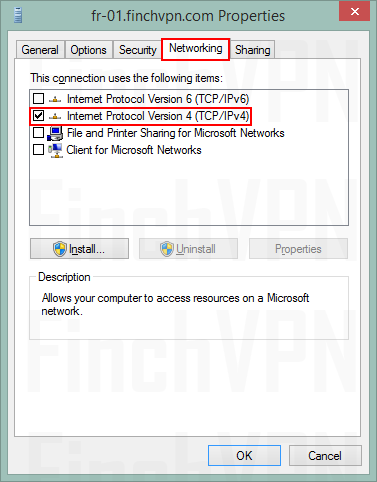 Sonicwall global vpn client mac download